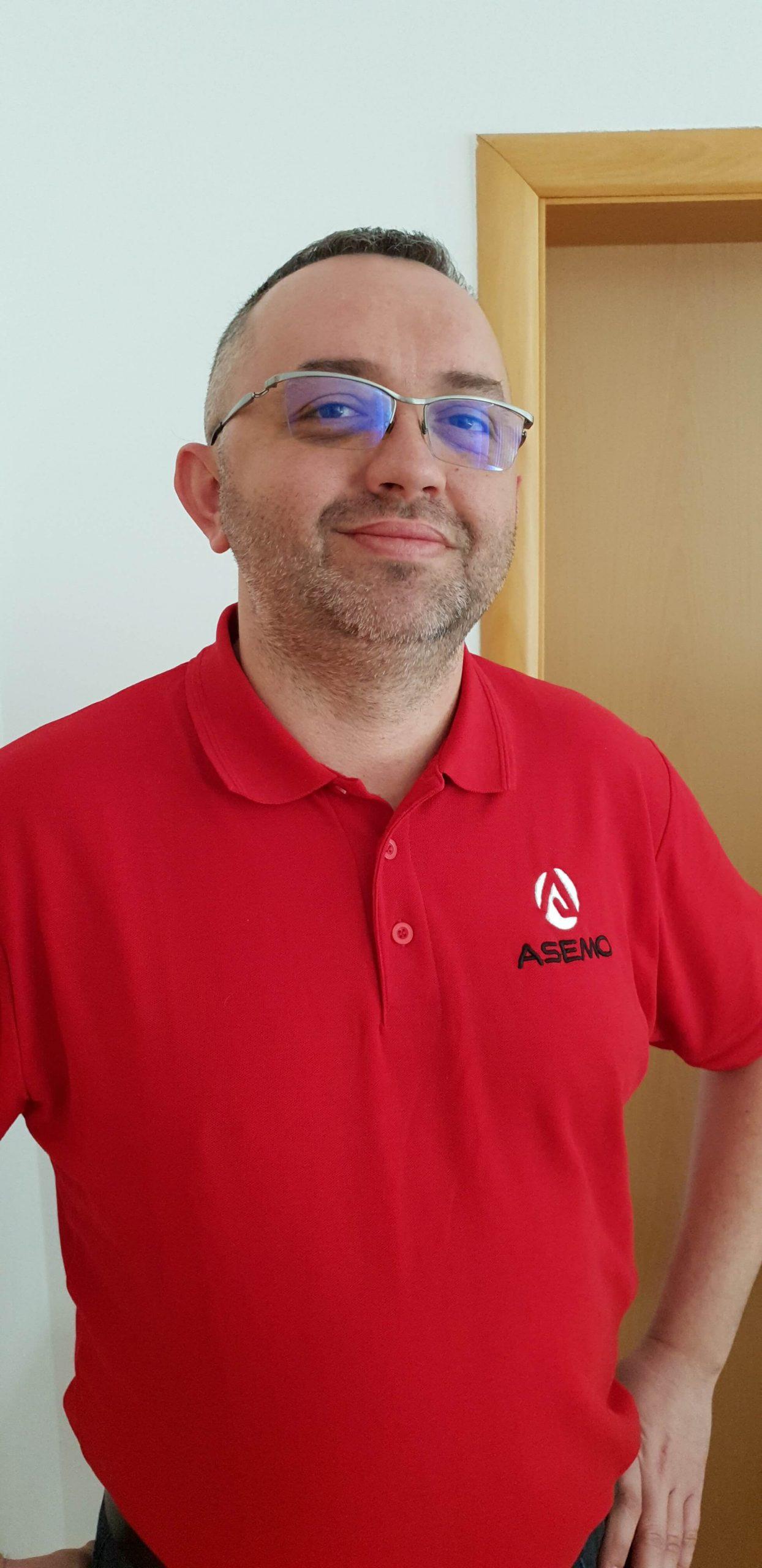 Ivan Kuljko