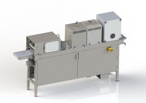Linije za pranje i sušenje proizvoda_1