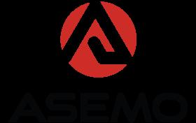 Asemo